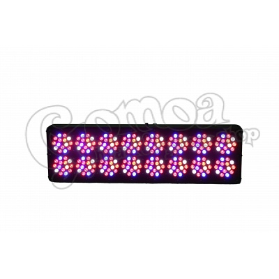 420 LED Grow Circle Series 7