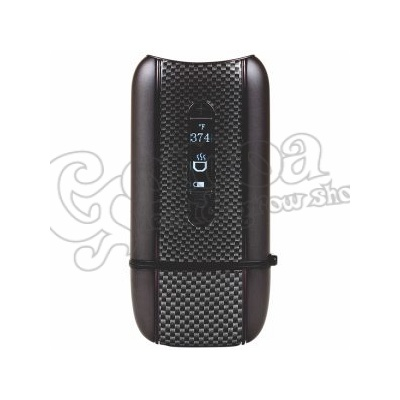 Da Vinci Ascent Portable Vaporizer 10