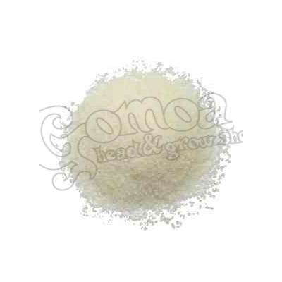 Agar-agar powder