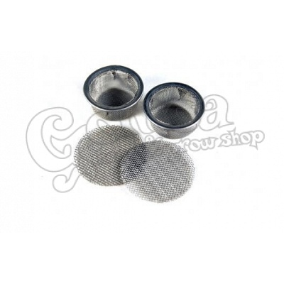 Arizer vaporizer screen set
