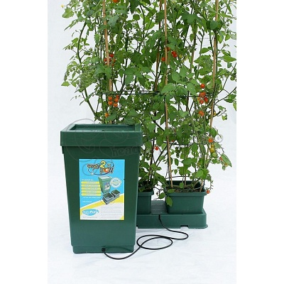 Autopot Easy2grow Watering Kit 3