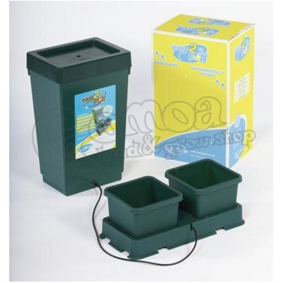 Autopot Easy2grow Watering Kit 11
