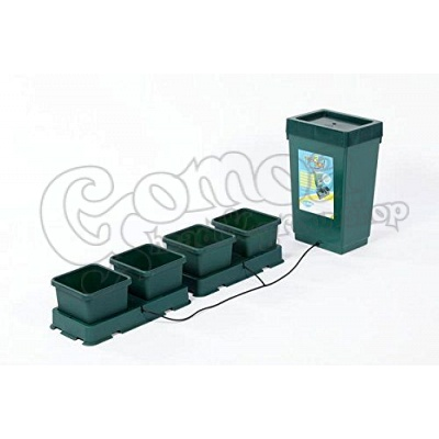 Autopot Easy2grow Watering Kit 5