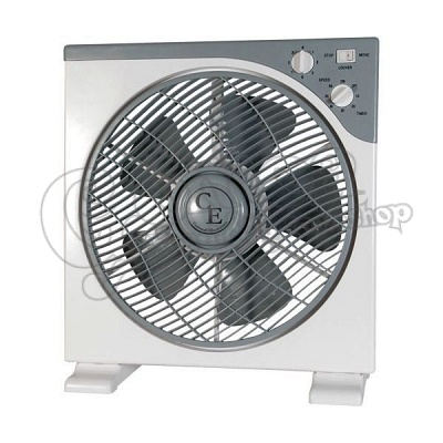 Cornwall RF 40 Floor Fan