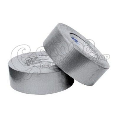 Duct Tape Gray 50mm