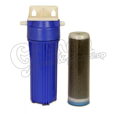 GrowMax De-ionization Filter Kit for MaxQuarium