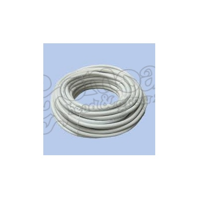 Electrical Cable 2,5 mm 1m