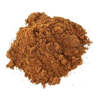 Cola Nut (Cola acuminata, Cola vera) powder 2