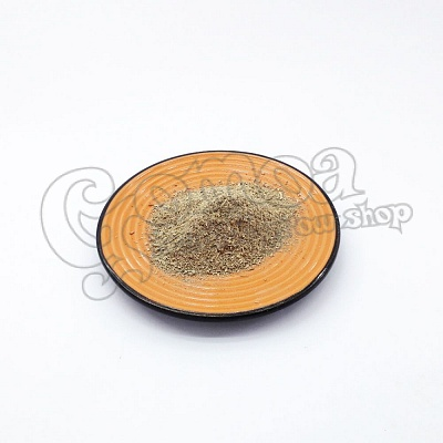 Melo Melo Kava powder 2