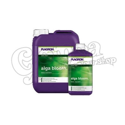 Plagron Alga Bloom Nutrient