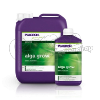 Plagron Alga Grow Nutrient