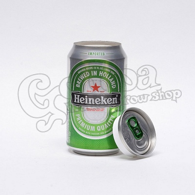 Beer Stash Can 2
