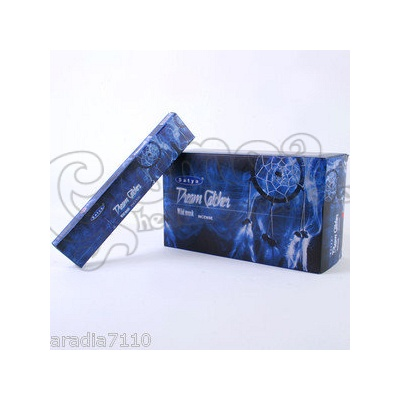 Satya Dream Catcher incense stick 15 gr