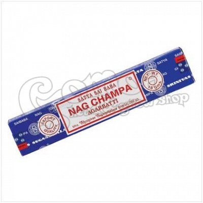 Satya Nag Champa Incense stick