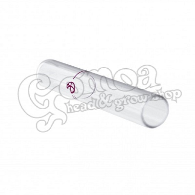 Vaponic Replacement Outer Glass Tube