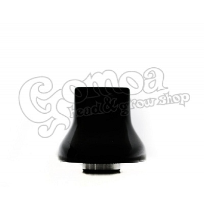 DGK G-PRO Replacement Mouthpiece Tip 3