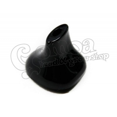 DGK G-PRO Replacement Mouthpiece Tip 4